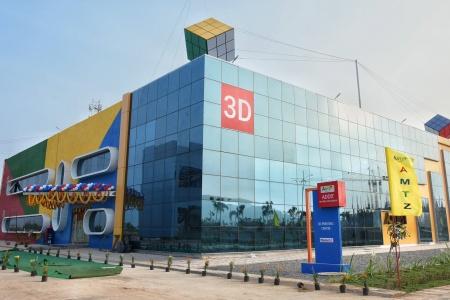 医疗保健行业在这个市场估值近百亿,做3D打印医疗的都不要错过!