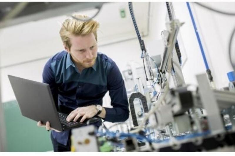 亮点!2018年三大技术创新:液体金测癌、AI测阿尔茨海默氏症和3D金属打印