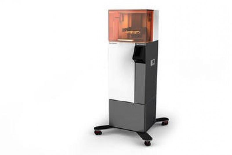 通过Figure 4™ Standalone技术制造入耳式监测设备 ACS Custom 将产能提高4倍、减少了80%的人工