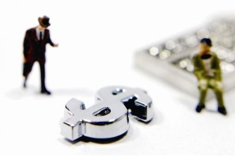2018年国内3D打印行业融资现状,资本市场仍处于初级阶段