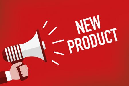 期待CES 2019 | 3D打印材料领域又创新品啦!!