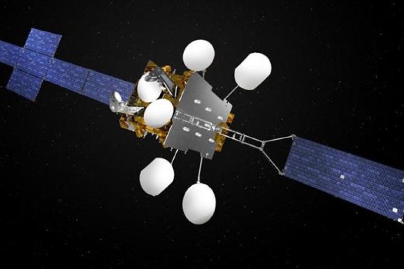卫星和宇宙飞船零部件将迎来3D批量生产