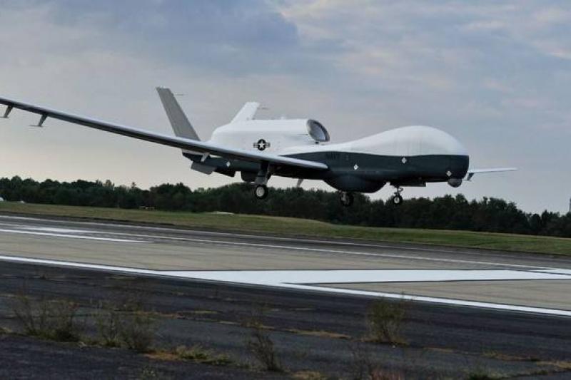 全俄航空材料研究所:首架3D打印无人机夏季将首飞