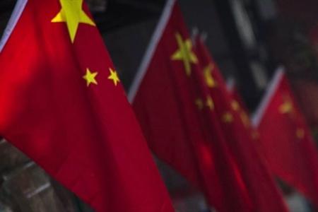 13张图带你看清中国3D打印发展现状及趋势