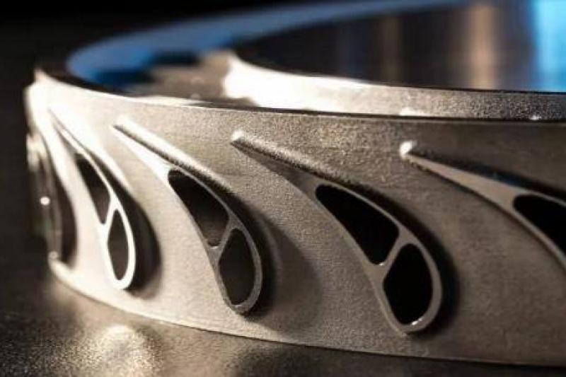 金属3D打印机市场2017-2026年预测期的复合年增长率将达24.7%