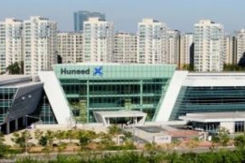韩国哈尼德技术公司建立航空零件3D打印研究中心