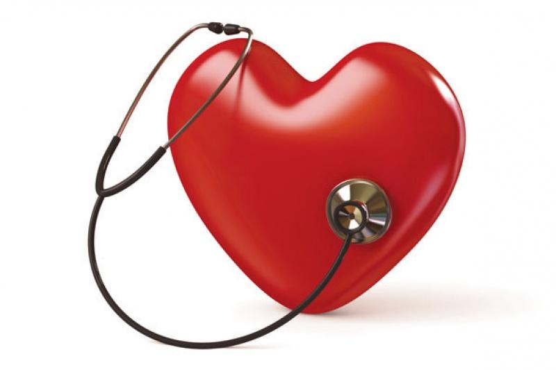 """聆听""""心""""声,这个完整的3D打印心脏真的是首例!"""