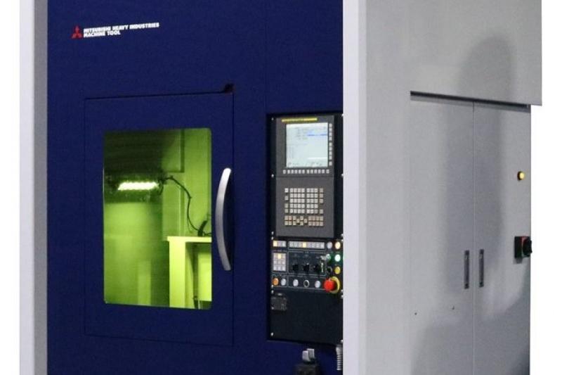 三菱集团3D打印派别之争,三菱重工抢先一步推出金属3D打印机