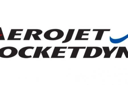 著名火箭发动机供应商洛克达因收购3D打印服务供应商,进一步扩展业务范围