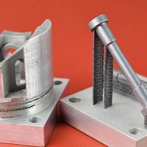 美国铝业协会注册首个高强度铝合金粉末,激光3D打印不开裂