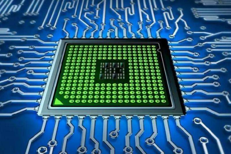 华为挺住!这家中国公司的黑科技将助力我国芯片产业发展!