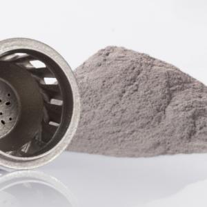 EOS推出用于批量化增材制造的全新材料与工艺参数