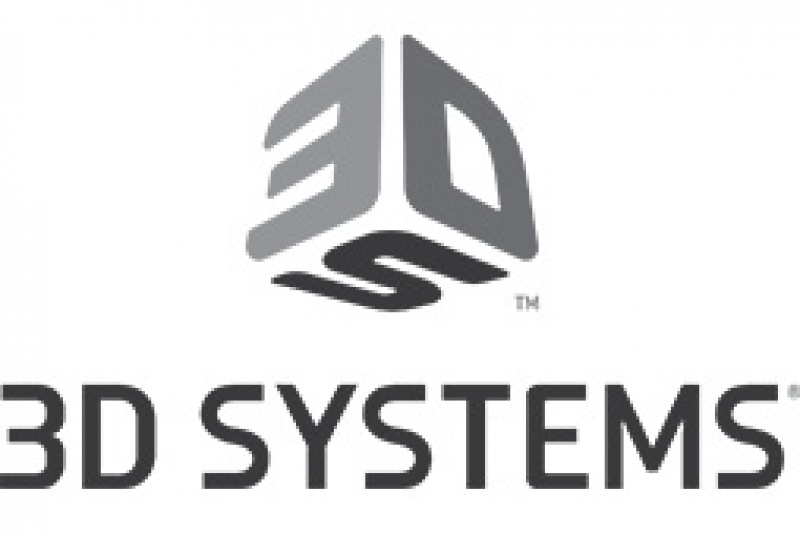 3D Systems推出Figure 4 Modular 3D打印解决方案