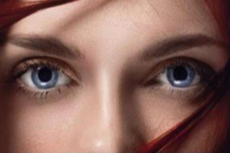 具有生物相容性,韩国3D打印眼角膜获突破!