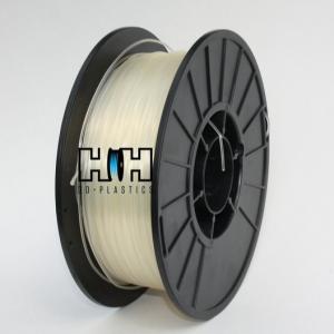 H and H推出新型工业级线材卷