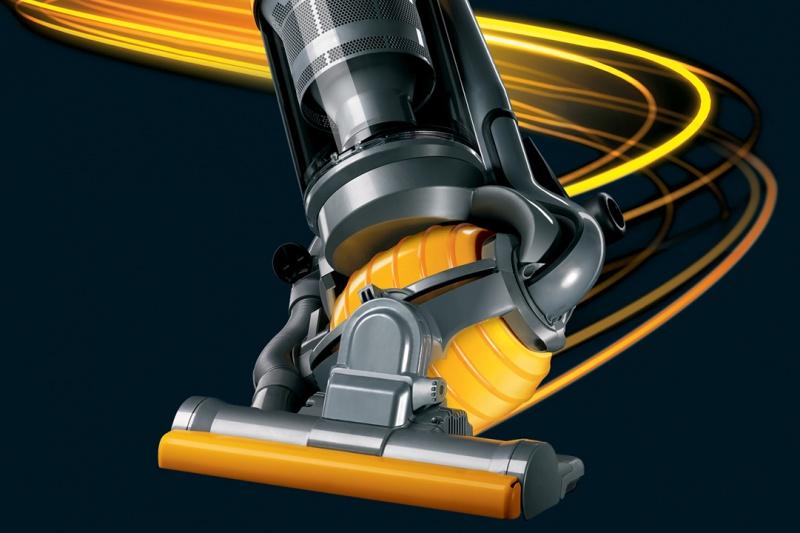 西门子参与欧洲航天局Design4AM项目  为金属3D打印研发设计与生产软件