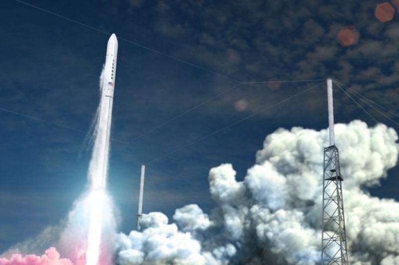 将创新带入现实海湾,目标是60天内3D打印火箭