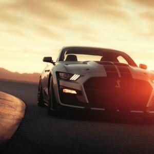 福特汽车:用金属3D打印推动汽车行业发展