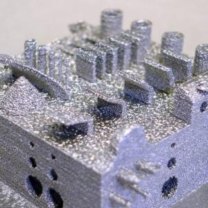 欧洲公司研发替代铁粉生产方法,节省90%成本
