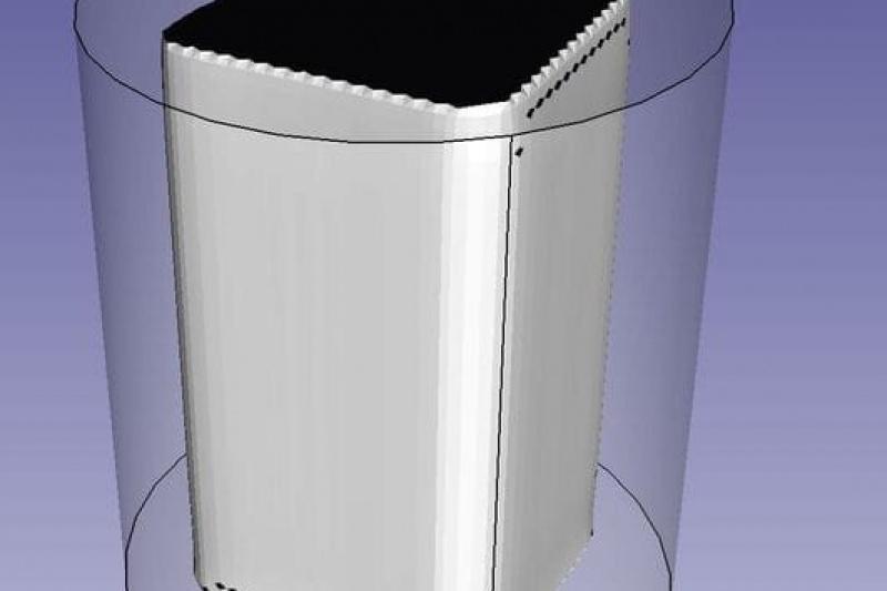 """几秒即可固化?""""电气3D打印""""真的是技术革新吗?"""