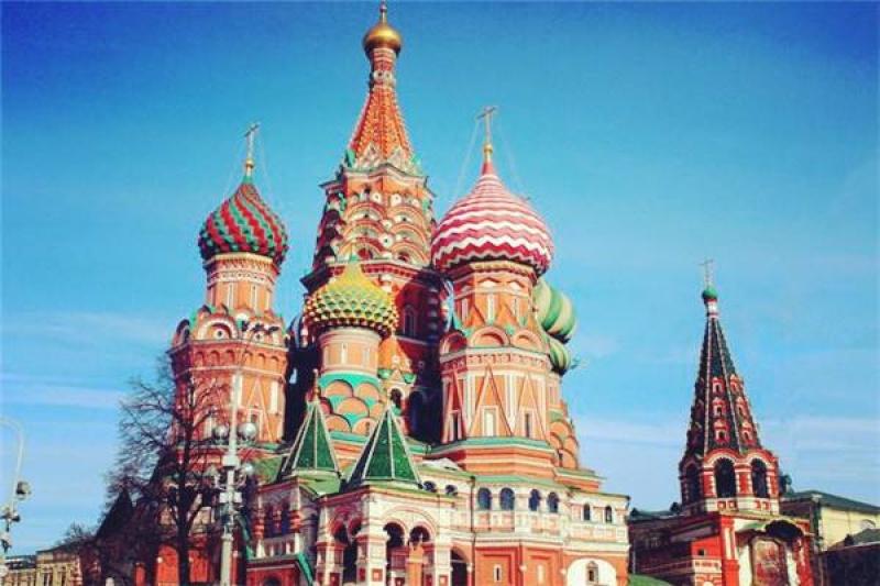 俄罗斯这些3D打印企业你知道吗?