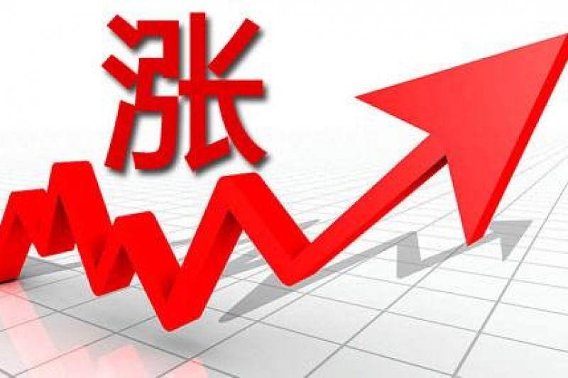 增幅17.9%,Prodways公布2019年财报