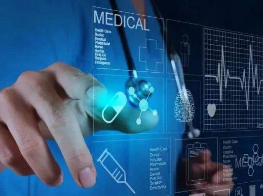 山东首家数字化口腔医疗3D打印基地即将开业