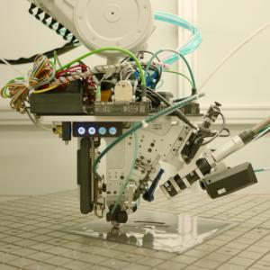 AREVO推出大型复合3D打印系统
