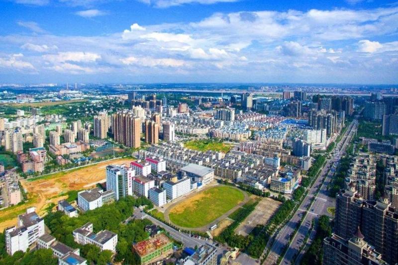3D打印精准医疗研究院项目落户湘潭 总投资两亿元