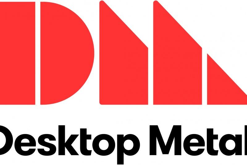 3D打印行业独角兽Desktop Metal即将与SPAC合并上市