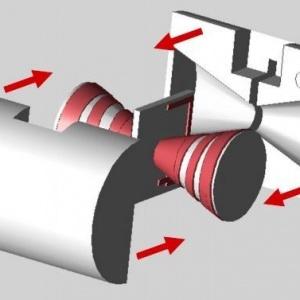 西班牙科学家开发3D打印RFID标签