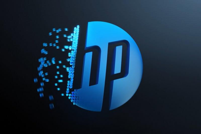 专访惠普 | 构建3D打印行业生态 解锁数字化制造新动能