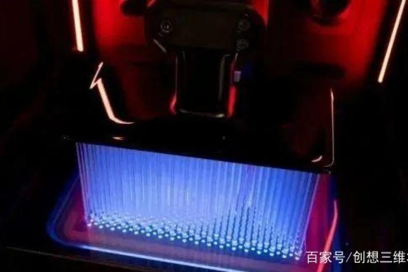 后疫情时代下3D打印对社会的回馈与影响