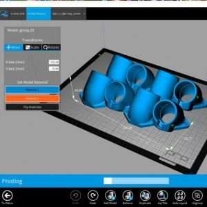 回馈社区,这款3D打印软件已开放源代码