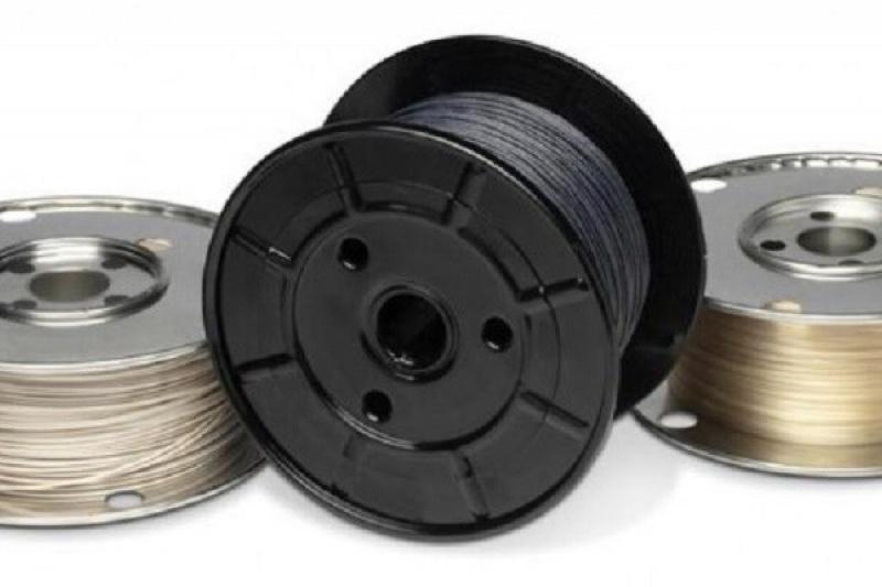 索尔维与Aerosint合作开发用于3D打印的特种聚合物