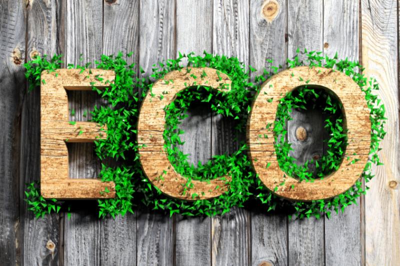赢创推出循环塑料综合项目,有望在2030年实现3.5亿欧元的额外销售额