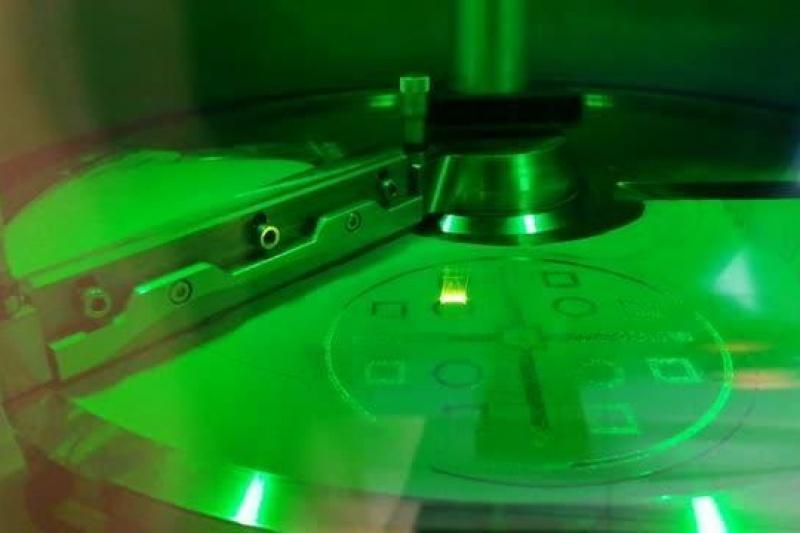 物理学家将用3D打印机打印磁铁