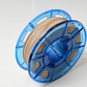 赢创推出全新3D打印Care医疗级聚醚醚酮(PEEK)长丝,满足更多个性化医疗需求