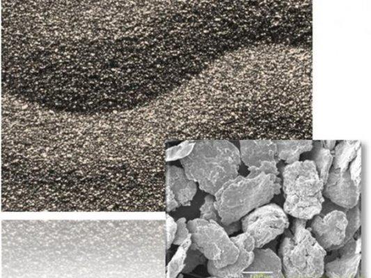 纳米金属粉体:看PilotManu如何加速欧洲市场商业化?