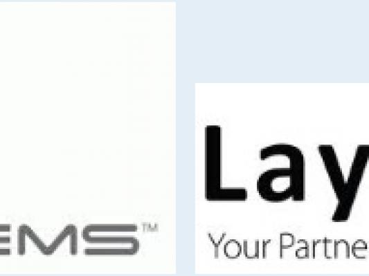 3D Systems收购直接金属3D打印供应商LayerWise