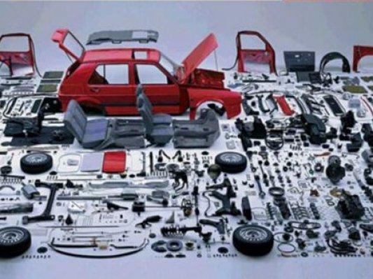 细数那些你非知不可的3D打印汽车技术和团队