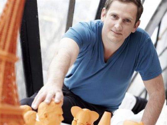 法国3D打印先驱Le FabShop宣布破产