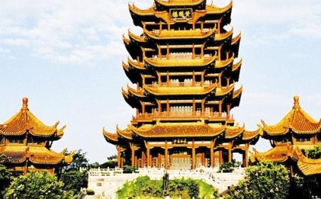 """""""赢在中国""""3D打印技术研讨会·武汉站即将到站!"""