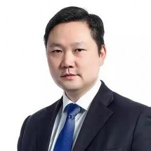 专访:先临三维CEO李涛论3D打印行业