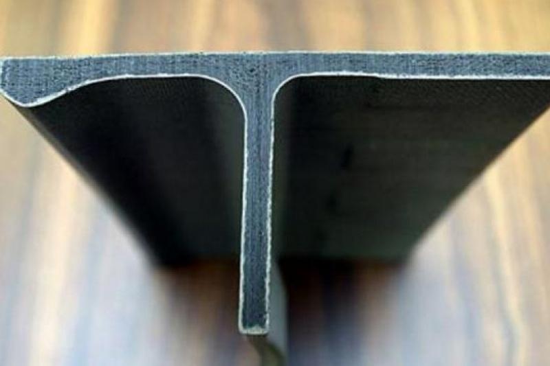 国内研发连续纤维增强热塑性树脂3D打印技术